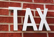 Tax Planning for Your Business in Iran image