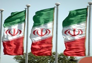 Company Liquidation in Iran Image